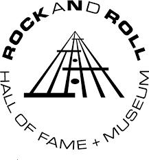 1. Rockfameeeimages