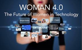 1. women