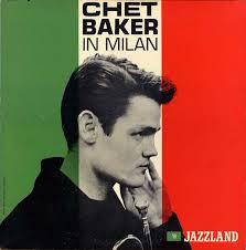 2. Bakeruuimages