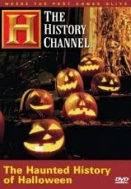2. Halloween1
