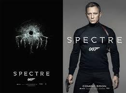 11. Bond