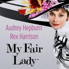 2.Hepburn1