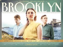A. Brooklyn A