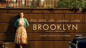 AA. Brooklyn