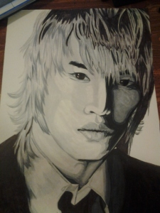 kim_jaejoong_by_sketch7778-d6vs3ts