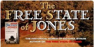 1. Jones1