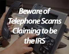 A. IRS2