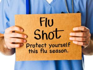 2. flu1