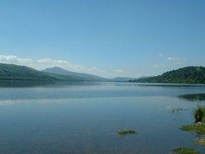 AAAAAAAA500px-Bala_Lake