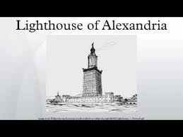 aaaaalexandrialighthouse