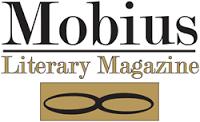 aaaamikemobius-poetry-magazine