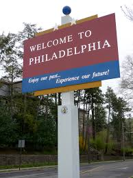 aaaaphilly1