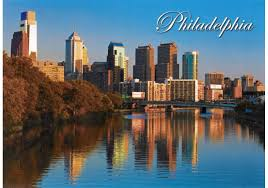 aaaaphilly9