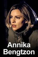 annika-bengtzon23