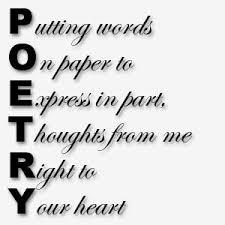 aaa-poetry-2
