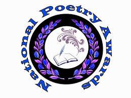 aaa-poetry-6
