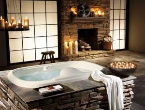 aaa-bathtubs2