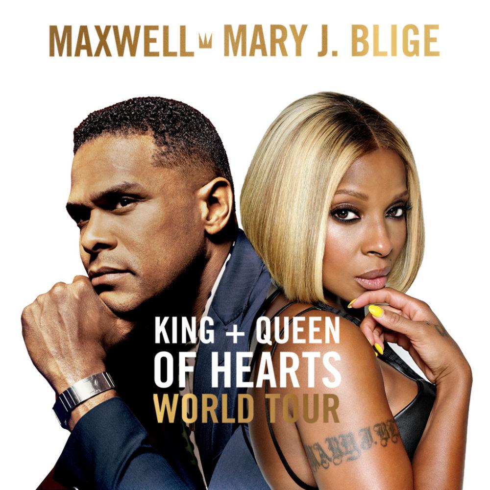 198  Thinking, Marshall, Holmes/Cruise, Art, And Mary J  Blige